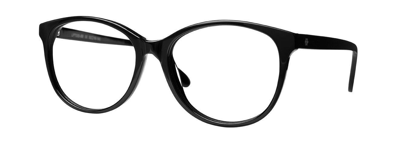 performance fiable bon marché amazon Vos lunettes à 10€ en 10 minutes - Lunettes Pour Tous