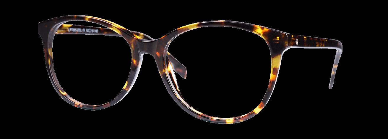 closer at super popular popular stores Vos lunettes à 10€ en 10 minutes - Lunettes Pour Tous