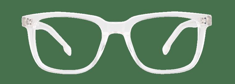 Meilleure vente choisir officiel dernière sélection de 2019 Vos lunettes à 10€ en 10 minutes - Lunettes Pour Tous
